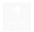 DJ Praslin